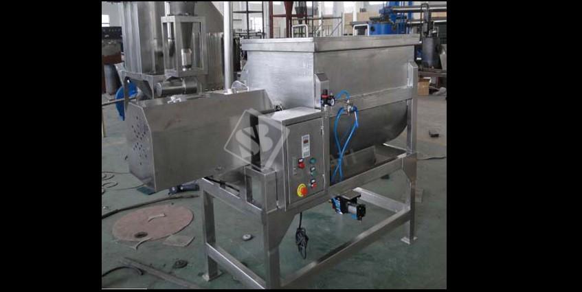 Pharmaceutical Mixer, Pharma Laboratory Mixer India